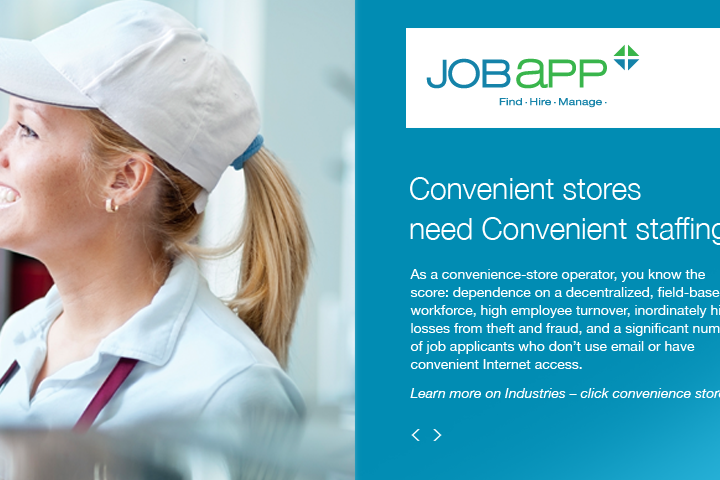 - JobApp Plus -