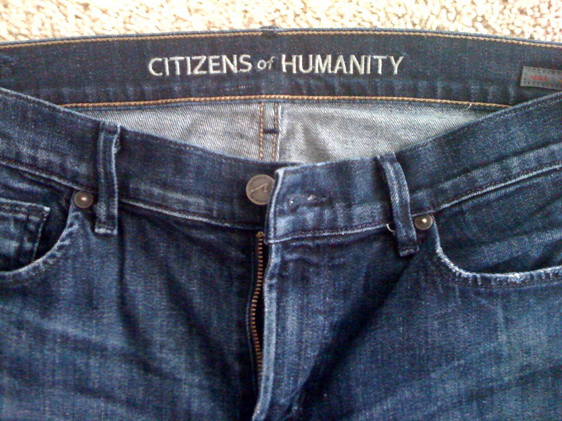citizen-of-humaity1