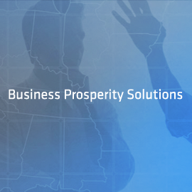 Business Prosperity Solutions