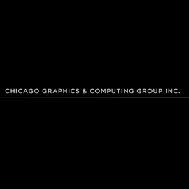 Chicago Graphics & Computing Group