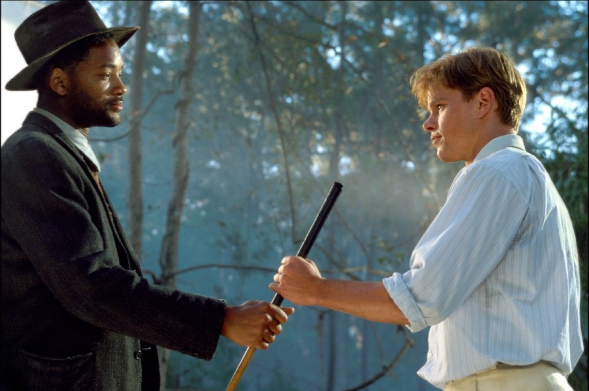 the-cultural-influence-of-the-magical-african-american-in-film-the-legend-of-bagger-vance-2000